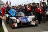 Daytona_samedi_course046
