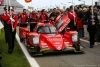 Daytona_samedi_course048