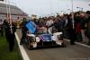 Daytona_samedi_course049