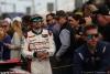 Daytona_samedi_course050
