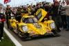 Daytona_samedi_course053