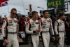 Daytona_samedi_course054