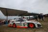 Daytona_samedi_histo_002