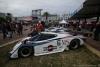 Daytona_samedi_histo_010