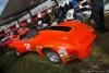 Daytona_samedi_histo_035