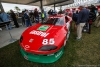 Daytona_samedi_histo_036