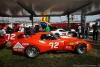 Daytona_samedi_histo_037