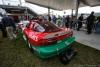 Daytona_samedi_histo_038