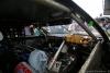 Daytona_samedi_histo_047