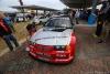 Daytona_samedi_histo_049