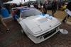 Daytona_samedi_histo_050