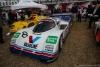 Daytona_samedi_histo_053
