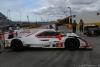 Daytona_mardi_020