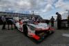 Daytona_mardi_022