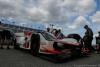 Daytona_mardi_023