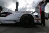 Daytona_mardi_029
