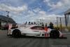 Daytona_mardi_030
