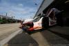 Daytona_mardi_046