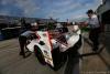 Daytona_mardi_047
