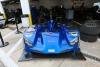 Daytona_mardi_068