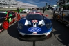 Daytona_mercredi_043