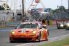 LM_2009_LM_course_Porsche 75