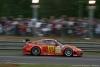 LM_2009_essais_Porsche75