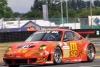 LM_2009_mercredi_Porsche75