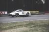 Perrier - Porsche 2,4 S Le mans 1975