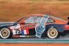 Porsche Le Mans 2001