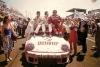 Vainqueur Gr4 1981