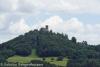 21.06.2020 Touristenfahrten Landscape