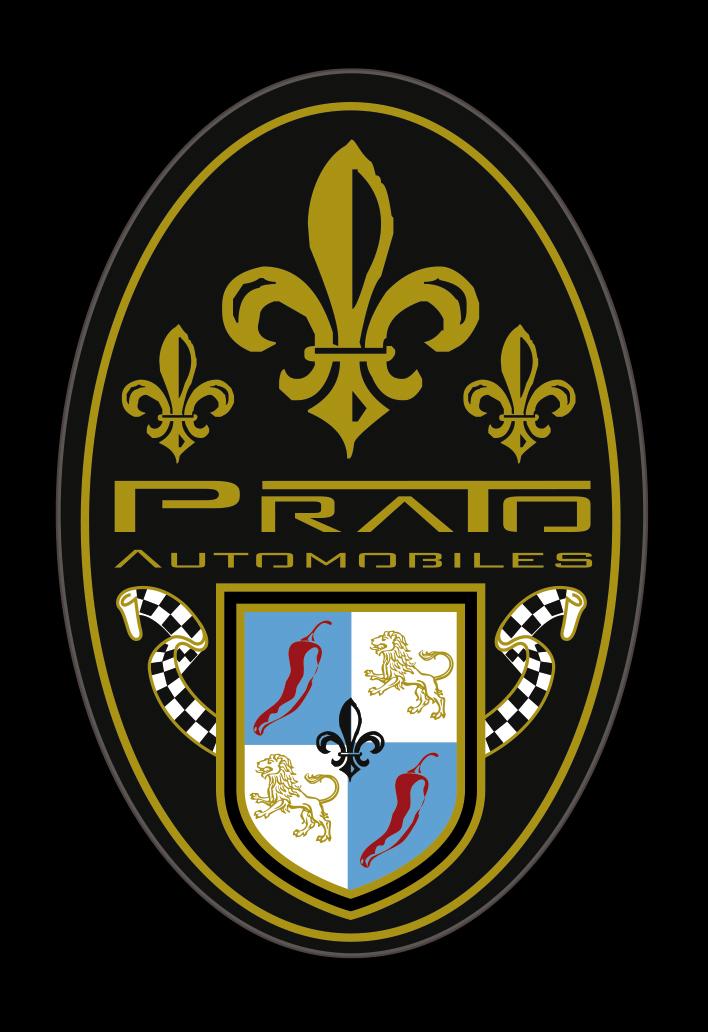 Logo-PRATO-Automobiles