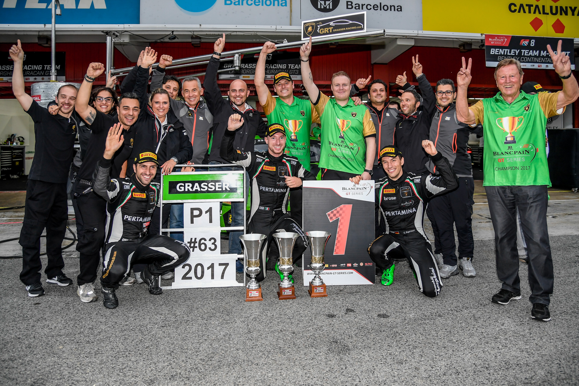 Grasser_Racing_Team.jpg