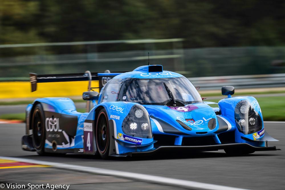 magny cours david zollinger sur la ligier js p3 cool racing by gpc