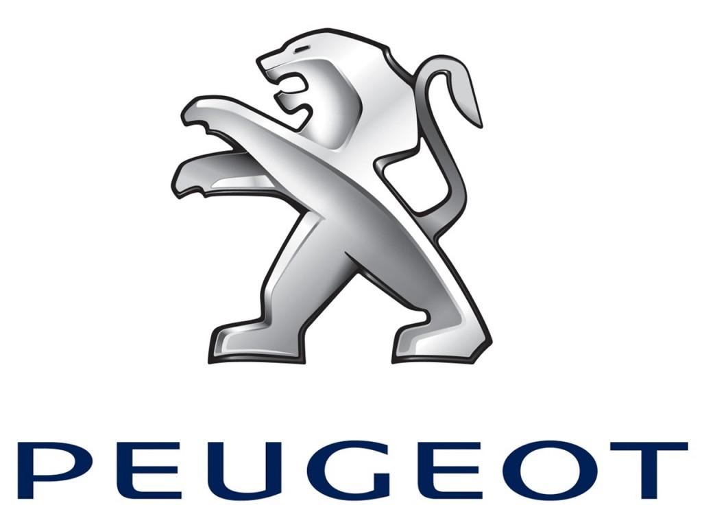 La Piste De Peugeot Sécarte Du Mans Endurance Info
