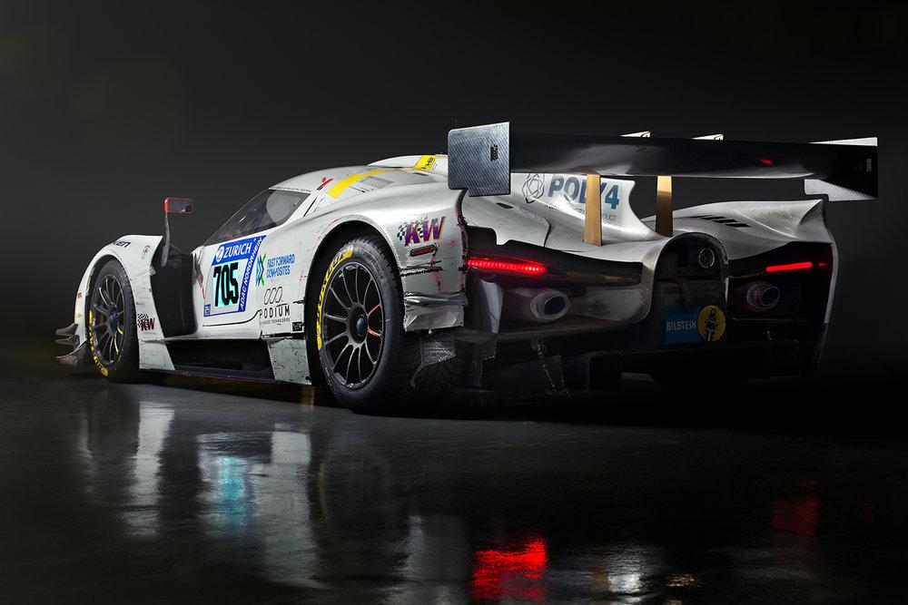 Le Mans 2021 Zeitplan