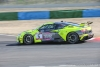 20200910153127_MagnyCours_BV1_5772