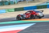 20200910153154_MagnyCours_BV1_5795