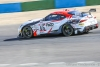 20200910153207_MagnyCours_BV1_5806