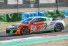 20200910153306_MagnyCours_BV1_5836