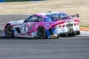 20200910153310_MagnyCours_BV1_5844