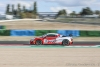 20200910153416_MagnyCours_BV1_5878