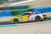 20200910153736_MagnyCours_BV1_6024