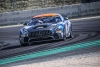 20200910154556_MagnyCours_BV1_6361