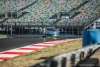 20200910155529_MagnyCours_BV1_6442