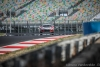 20200910155617_MagnyCours_BV1_6478