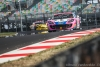 20200910155647_MagnyCours_BV1_6488