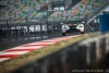 20200910155654_MagnyCours_BV1_6503