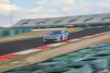 20200910155907_MagnyCours_BV1_6576